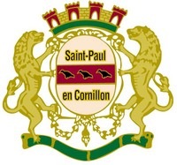 Mairie de Saint-Paul-en-Cornillon